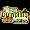 Rice Dumpling Maker