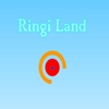 Ringi Land