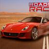 Roadster Racers