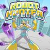 Robot Hunter