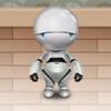 Robot Room