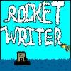 Rocket Writer