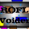 ROFLvoider