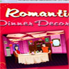 Romantic Dinner Decoration
