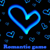 Romantic game