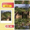 Row Puzzle – Great Wall