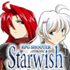 RPG Shooter: Starwish