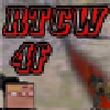 RTCW4F