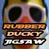 Rubber Ducky Jigsaw