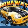 Runaway Racer