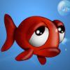 Sad Fish