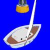 Sail Boat Simulation