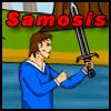 Samosis