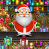 Santa Comes to Doli Town