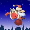 Santa Hunting