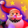 Santa Madness