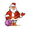 Santa Moroz