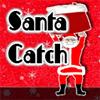 Santa Present Catch