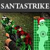 Santa-Strike