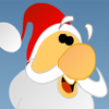 Santa's Quiz