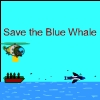 Save the Blue Whale