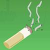 Save the Smokers