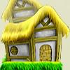 Save the totem village