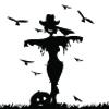 Scarecrow Defense