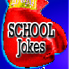 School Funny Punch Jokes