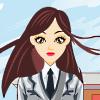 School Girl DressUp