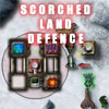 Scorched Land Defence