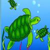 Sea Jıgsaw Puzzle