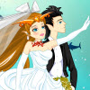 Sea Princess Wedding Dresses