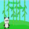 Send Panda Home