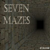 Seven Mazes
