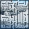 Shadow maze