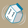 Milk Carton Boy: Shake Well – Mobile