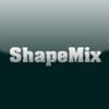 ShapeMix