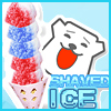 Shaved Ice MiniMatch