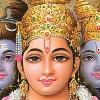 Shiva Chain
