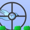 Shoot & Catch Birds