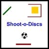 Shoot-O-Discs