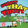 Shoot that truck