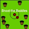 Shoot the Baddies