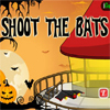 Shoot The Bats