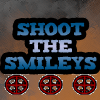 Shoot The Smileys