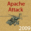 Apache Attack 2009