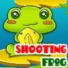 ShootingFrog