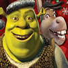 Shrek the Halls Puzzle