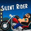 Silent Rider 2